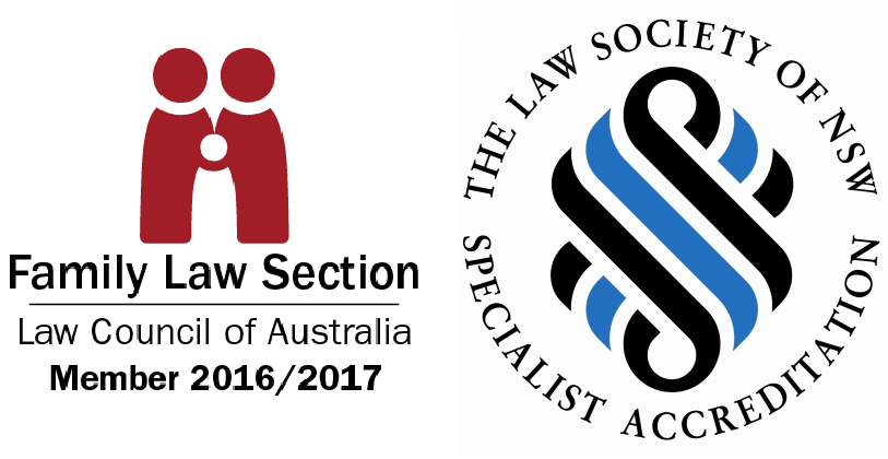 Image result for law council of australia member family law section